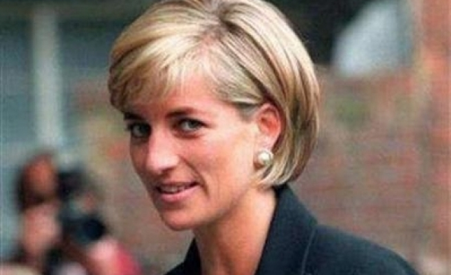 Diana unlawfully killed, inquest rules