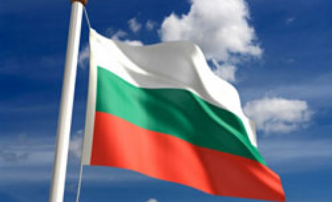 EU urges Bulgaria to step up organised crime fight