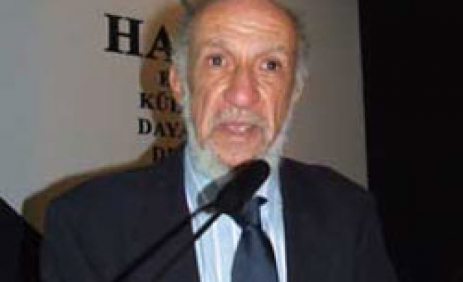 UN expert stands by comparison Israel to Nazis
