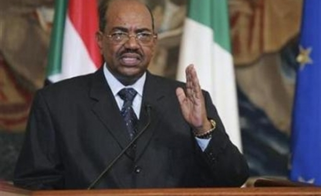 Sudan's southern government pulls out of census
