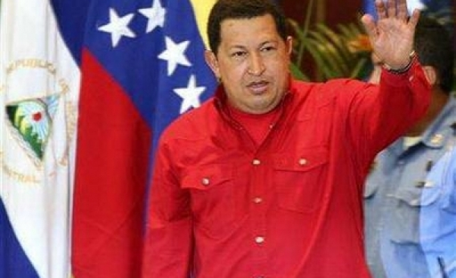 Chavez: Defense council to be created