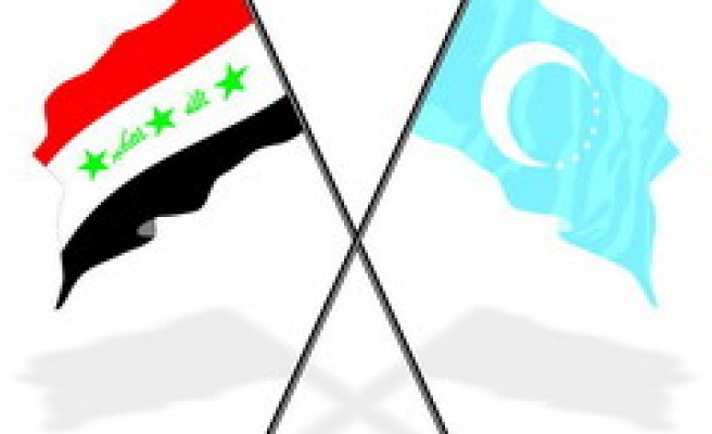 'Iraqi Turkmen Front to be dismantled'