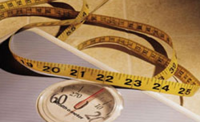 Eating disorders may be contagious: study