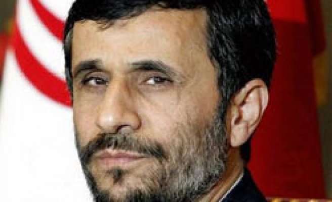Iran's President Ahmadinejad to visit India