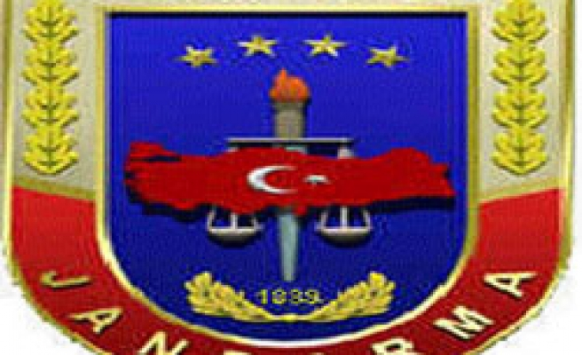 Restructuring of gendarmerie nearing completion in Turkey