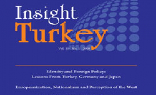 Insight Turkey