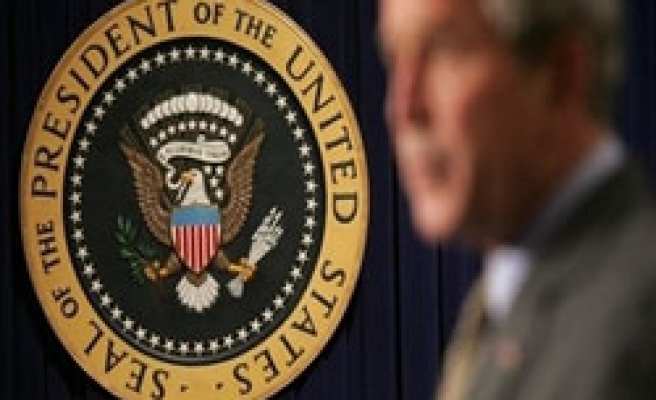 US Congress told international law could be violated: report