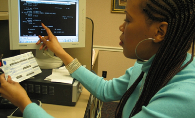 Black women may overestimate cancer screening rates