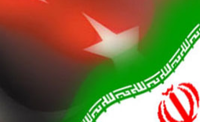 Iran, Turkey to discuss gas projects