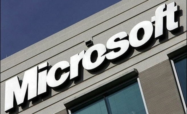 Microsoft says it withdraws offer for Yahoo