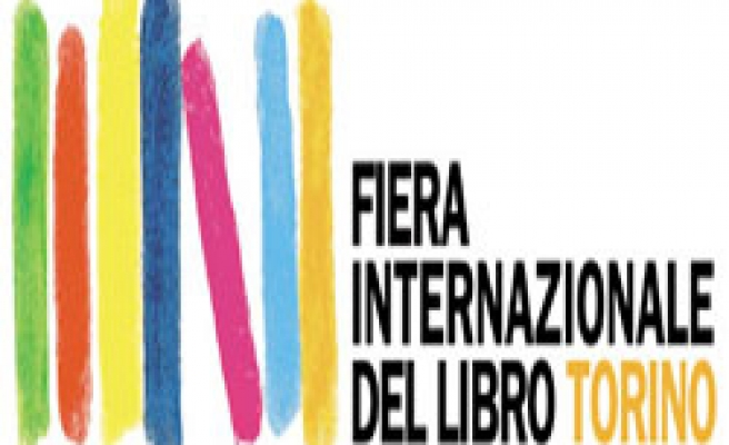 Muslims, left groups protest Italy's book fair over Israel crimes