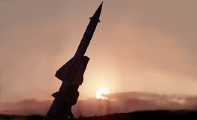 Turkey to buy Russian or US missile systems