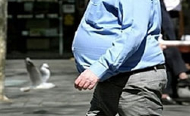 Weight-loss drugs may harm developing brain: Study