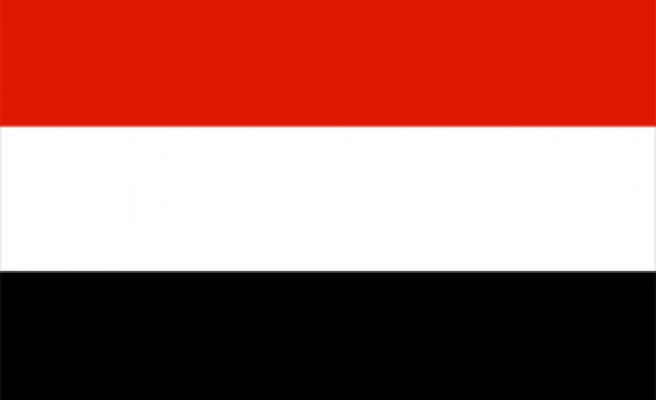 Yemen talks with French company to build nuclear power plant