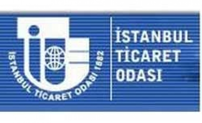 Foreign capital registering to Turkey's ITO rises 30 pct