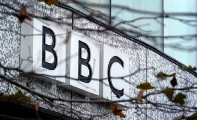UK's BBC sells television centre for $311 million