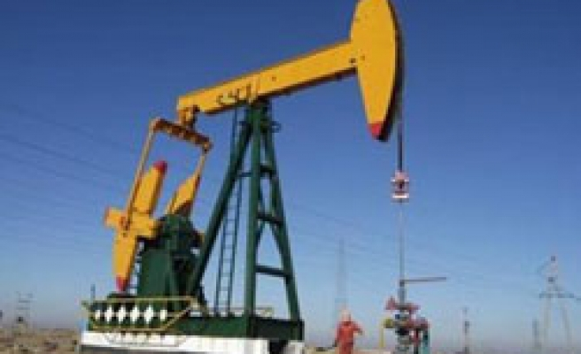 Indian firms line up $3 bln for Iran block gas