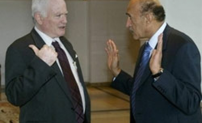 'Result of Gaza truce talks to be known soon'