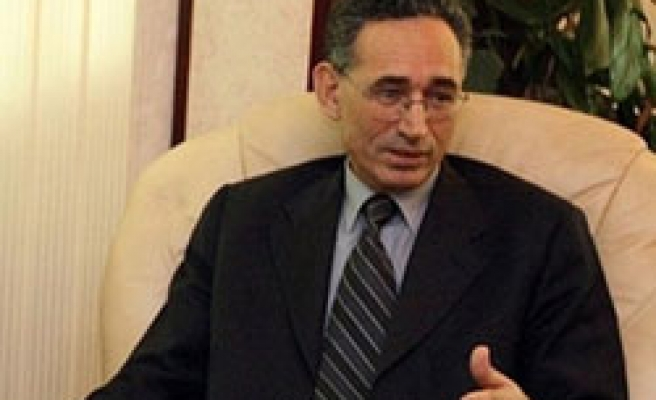 Libya to invest 760 million dollars in Bosnia