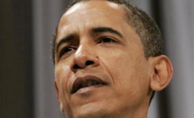 Obama says will visit Iraq and Afghanistan