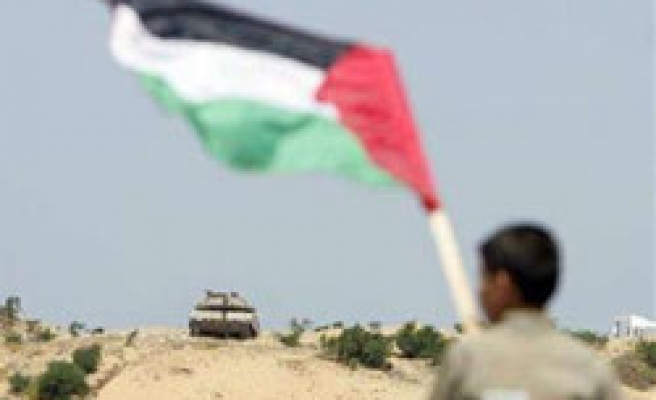 Israel agrees to Hamas truce: Defence official