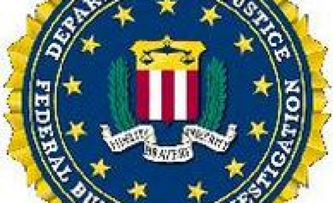 FBI Spied on American Activist Groups: Documents