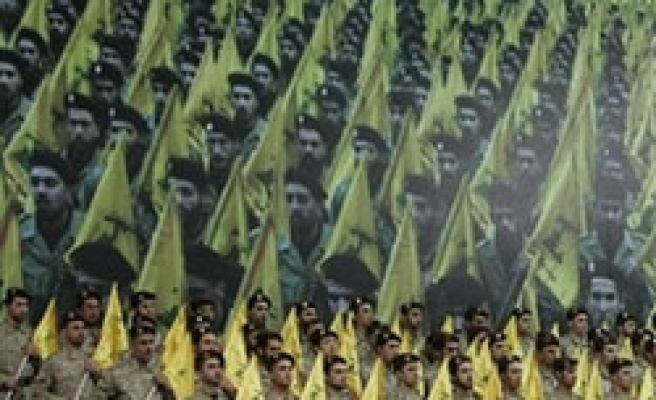 'Lebanon needs Hizbullah beyond Shebaa Farms'