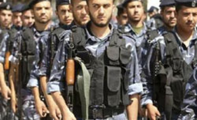 Hamas: Negotiations with Israel out of question