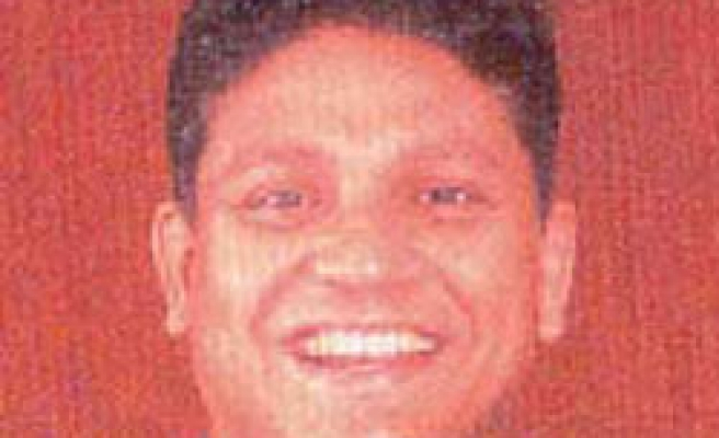 Malaysia frees Sri Lankan in nuclear case after 4 years