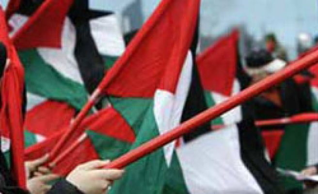 Hamas, Fatah to release prisoners they hold