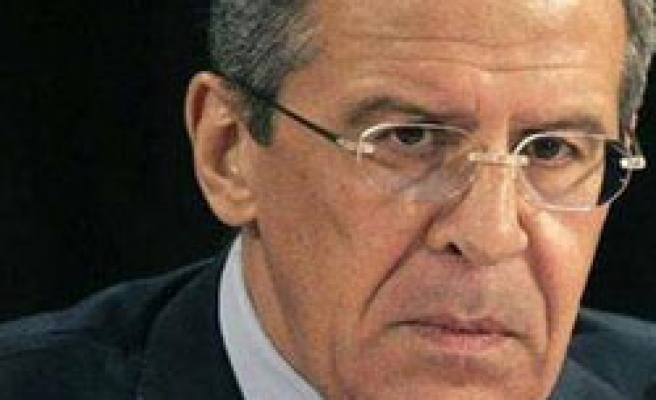 Russia: Ties with Islamic world one of priorities