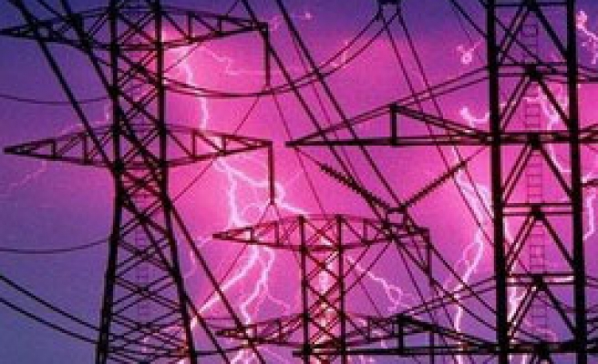 Turkey increases electricity fees