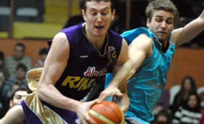 Two more Turkish players drafted by NBA clubs