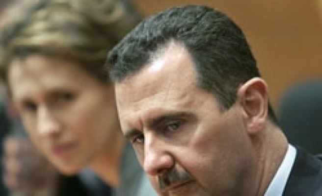 Syria, Israel to hold direct talks after next round