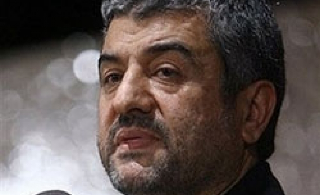 'Attack on nuclear sites would be start of war': Iran