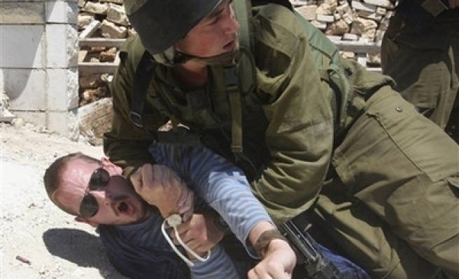 Israel ban still in force on fourth day