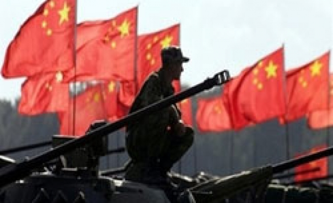 China graft prosecutor gets life for torture death