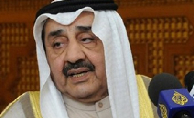 US, West provocative toward Iran: Kuwait speaker