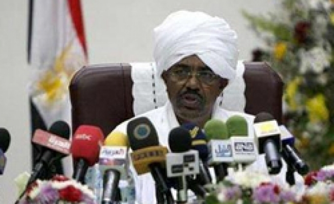 Sudan: No deal with ICC in return of dropping arrest warrant