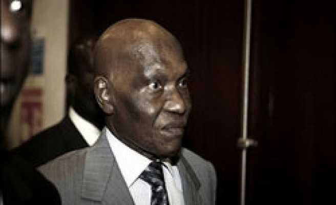 Sudan agrees to restore relations with Chad: Senegal