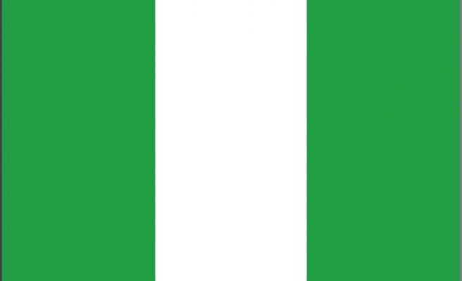 Nigeria charges eighth ex-governor with corruption