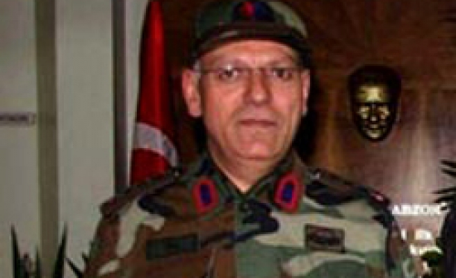 Turkish security officials face Dink murder inquiry