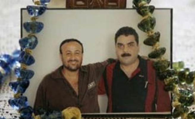 Israel may release Marwan Barghouti for Shalit: Report