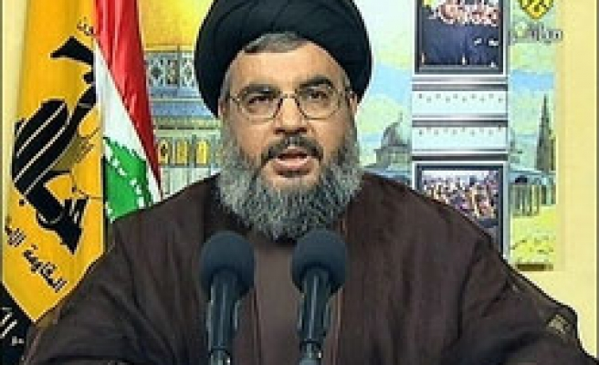 Hezbollah ready to swap more prisoners: UN