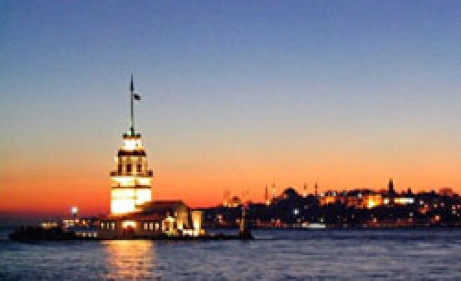 Istanbul 23rd most expensive city: Survey