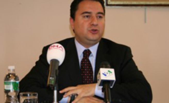 Turkey: Armenia relations to be normal