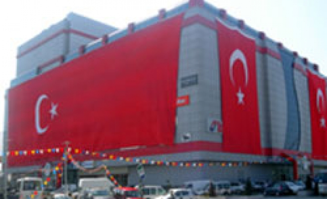 S.Korean company to invest $10 mln in Turkey