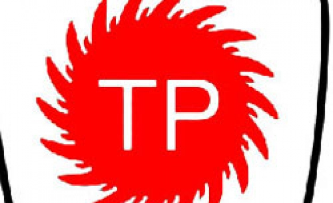 TPAO to search for oil, natural gas in S. Turkey