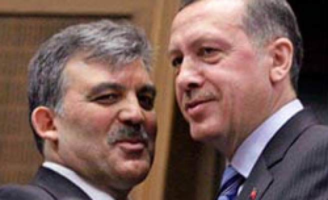 AK Party closure to lead to legal and political chaos