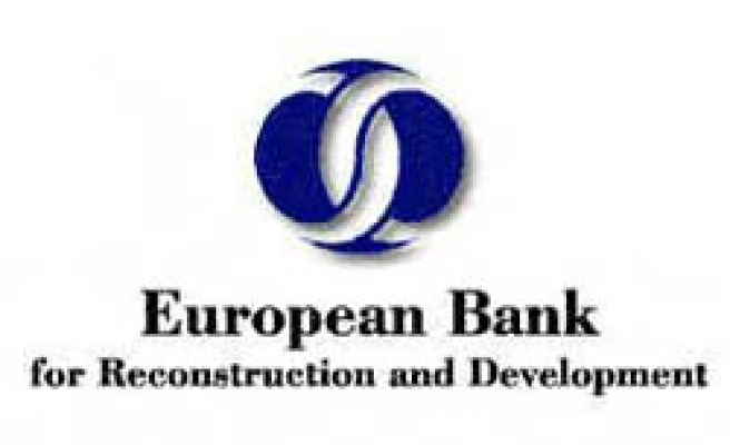 EBRD President favors Turkey's full membership